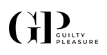 GuiltyPleasure-logo
